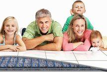 Piso Aquecido / O piso térmico é um sistema de calefação de ambientes, também conhecido por piso aquecido, piso quente, piso radiante, piso elétrico ou calefação por piso.