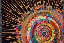 textil / by Ceramicas Jicara