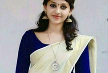 fav blouse