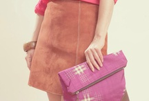 Purse  / by Brittany Zinser