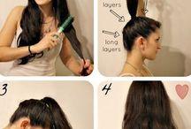 Tips of Beauty / Dicas de beleza