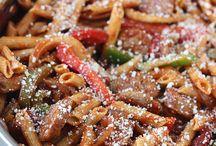 Recepten Italiaans