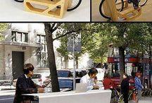 diseño objetos