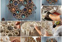 HOUSE IDEAS / by Kelsey Meeks