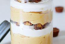 peanut jar