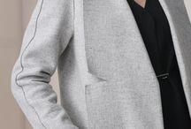 Kragen Details