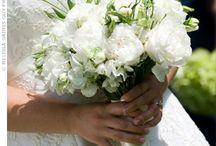 Wedding Ideas / by Kayla Clark