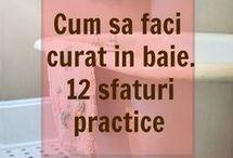 practic