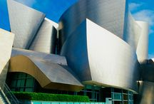 City Guide to Los Angeles / Downtown Los Angeles has enjoyed a renaissance, with nearby Silver Lake leading the way as L.A.'s most cutting-edge neighborhood. Great food, museums, and architecture abound at the heart of Southern California's metropolis—get below the surface, and you'll love L.A.