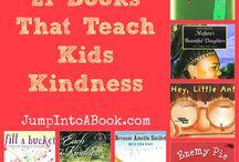 Classroom book wish list
