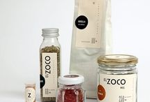 Marketing Branding & Packaging / My collection of killer marketing, branding & packaging.