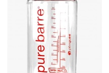 Pure Barre / by Pure Barre Virginia Beach