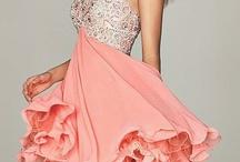 STYLE - dresses