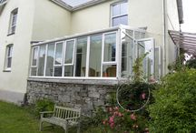Conservatories / Conservatories are a wonderful addition to any property, bringing additional space, comfort and increasing the value of your home. Take a look at some of the conservatories we have supplied and installed.