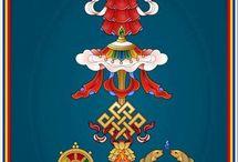Religion - Budhism