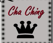 Money Saving Posts / Save money with these coupons, discounts, freebies, and more from www.chachingqueen.com / by Cha Ching Queen