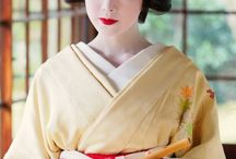 Japan Beauty(舞妓・芸妓)