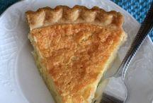 http://kaseytrenum.com/wp-content/uploads/2016/03/buttermilk-pie-moms-recipe.jpg