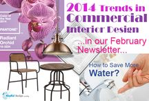 Latest Interior Trends