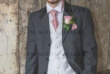 New Moon Images weddings / Wedding brides dresses groom flowers