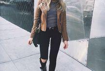 Leather mood