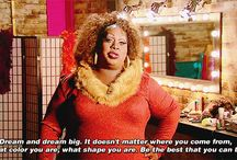 Rupauls drag race quotes to live by