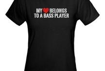 bass# steven