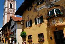Alto Adige Streghe e magia