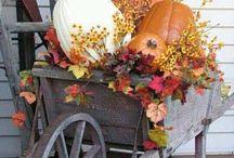 jesen na klingeri