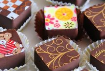Chocolate Making - LessonsGoWhere / LessonsGoWhere is Singapore's first marketplace to list, discover and book local classes. We make it easy for you to find and book the lessons YOU want.