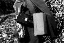 Agatha Cristhies novel and films