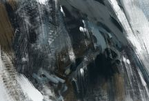 awesome landscape / fantasy landscapes; untruly, but perfect