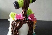 Cake♡