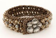 Jewelry / by Sheila Wagner