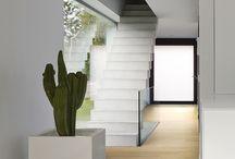 Par-ky / Pavimento in legno ad alta resistenza - porte e serramenti - pavimenti in laminato - rivestimenti per pareti e controsoffitti