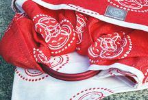 Poppybaby-Babywearing / Babywrap, babysling, babywear