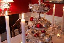 CHRISTMAS / by Iamms Noslen