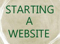 Mission website