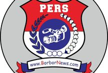 Berita Borbor News / Media Online Berita www.BorborNews.Com