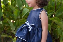 kids-musthaves.nl - MAC ILUSION