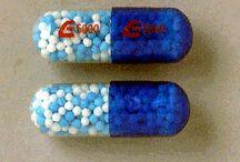 Phentermine as Cheap price
