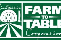SF2T / All about Sandhills Farm to Table (SF2T).
