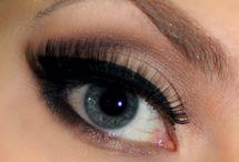 Make up ☆