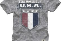 USA SOCCER!!❤️