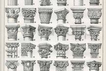 Arkitektur - kapokam