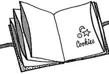 könyvkészítés