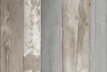 hout!