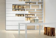 Bookcases | design