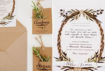 Apulian Wedding