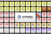 SYMBALOO / by RACONET INFANTIL